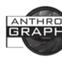 Anthropographia